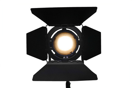 Dracast Fresnel 2000 Bi-Color LED Light